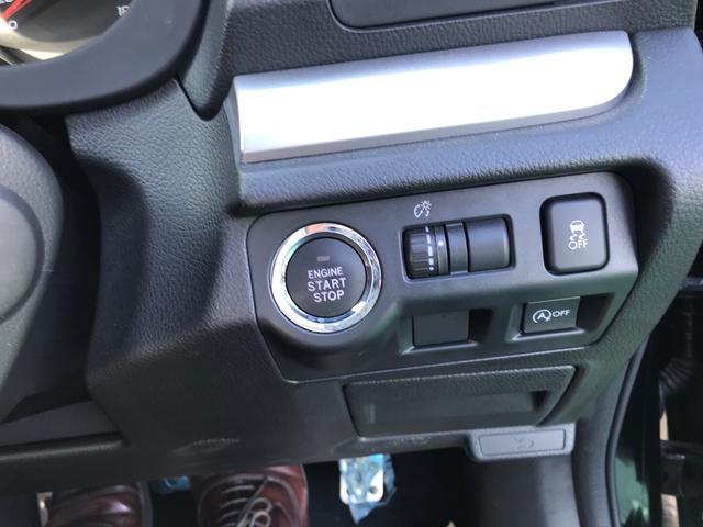 「スバル」「XV」「SUV・クロカン」「佐賀県」の中古車23