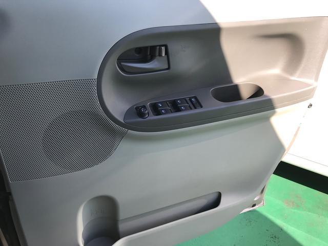「ダイハツ」「タント」「コンパクトカー」「佐賀県」の中古車21