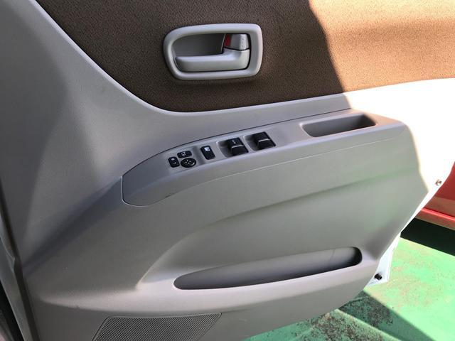 「日産」「ルークス」「コンパクトカー」「佐賀県」の中古車22