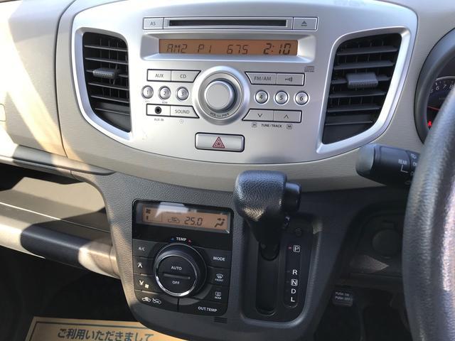 「スズキ」「ワゴンR」「コンパクトカー」「佐賀県」の中古車16