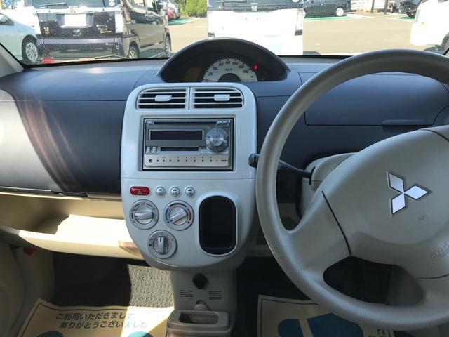 「三菱」「eKワゴン」「コンパクトカー」「佐賀県」の中古車11