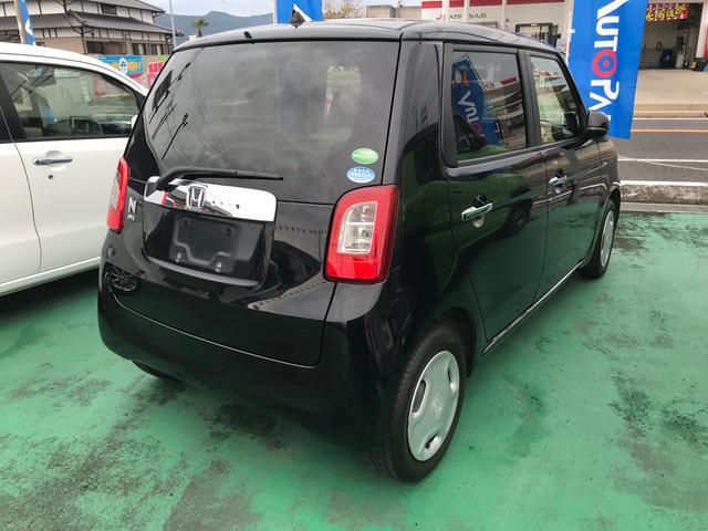 「ホンダ」「N-ONE」「コンパクトカー」「佐賀県」の中古車5