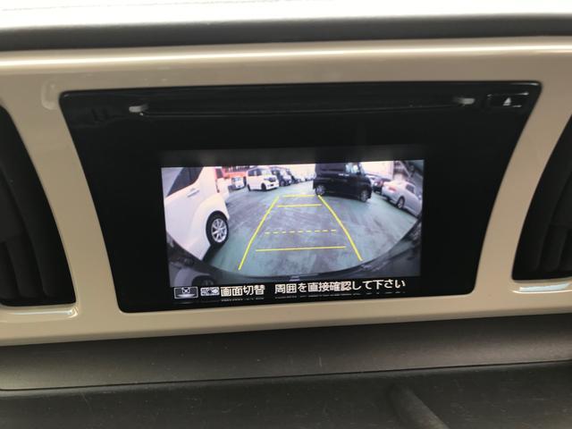 「ホンダ」「N-ONE」「コンパクトカー」「佐賀県」の中古車11