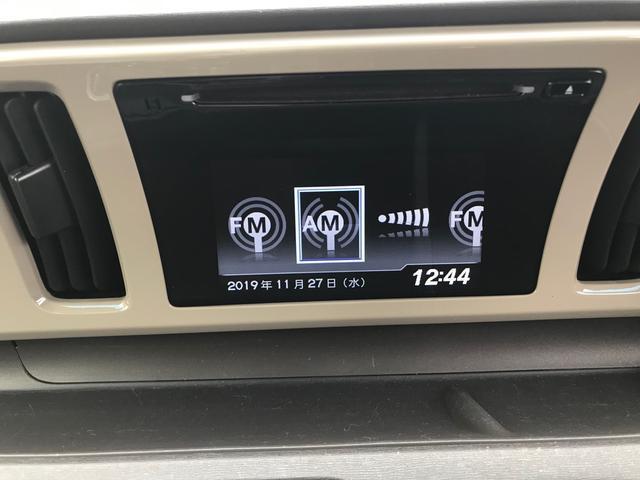 「ホンダ」「N-ONE」「コンパクトカー」「佐賀県」の中古車22