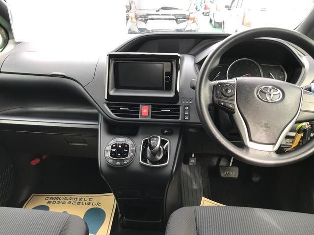 「トヨタ」「ノア」「ミニバン・ワンボックス」「佐賀県」の中古車21