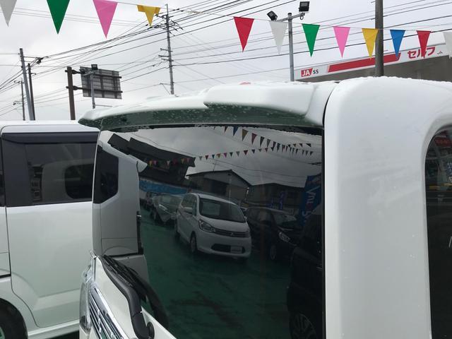 「ダイハツ」「タント」「コンパクトカー」「佐賀県」の中古車18