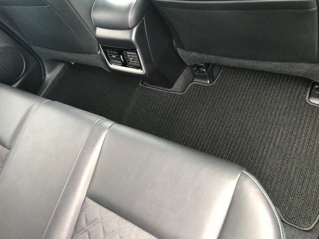 「トヨタ」「ハリアー」「SUV・クロカン」「佐賀県」の中古車15