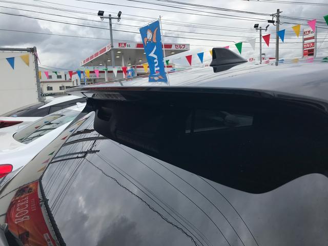 「トヨタ」「ハリアー」「SUV・クロカン」「佐賀県」の中古車17