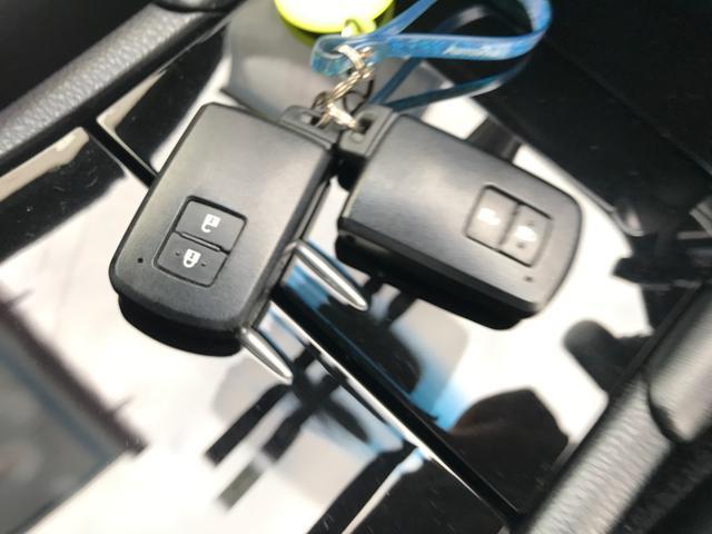 「トヨタ」「ハリアー」「SUV・クロカン」「佐賀県」の中古車25