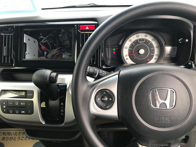 「ホンダ」「N-WGN」「コンパクトカー」「佐賀県」の中古車10
