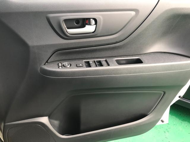 「ホンダ」「N-WGN」「コンパクトカー」「佐賀県」の中古車20
