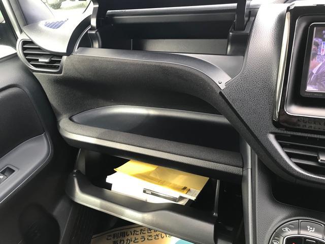「トヨタ」「ヴォクシー」「ミニバン・ワンボックス」「佐賀県」の中古車7
