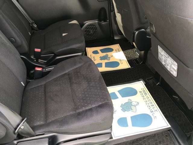 「トヨタ」「ヴォクシー」「ミニバン・ワンボックス」「佐賀県」の中古車20
