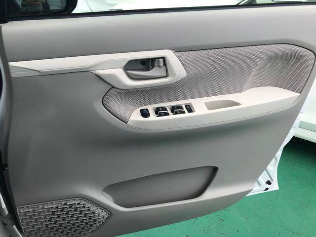 「ダイハツ」「ムーヴ」「コンパクトカー」「佐賀県」の中古車6