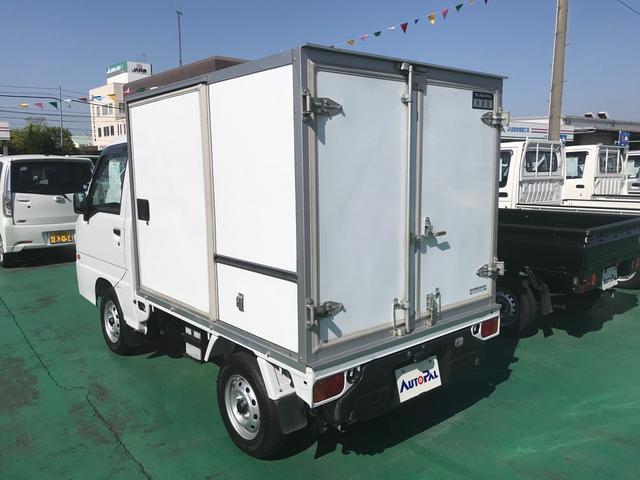 「スバル」「サンバートラック」「トラック」「佐賀県」の中古車16