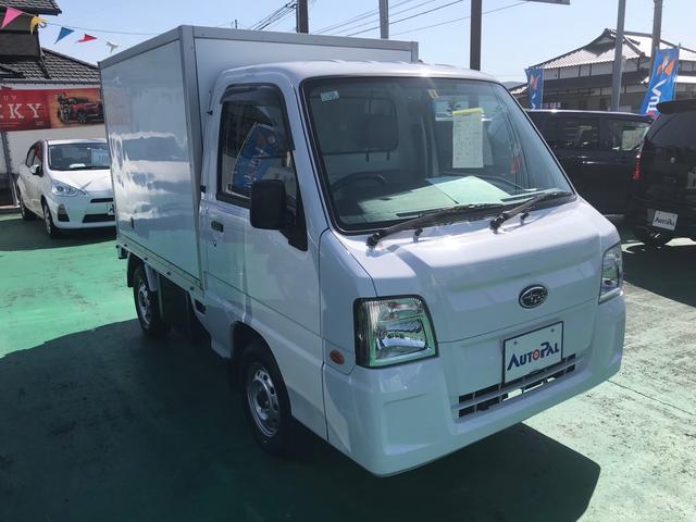 「スバル」「サンバートラック」「トラック」「佐賀県」の中古車18