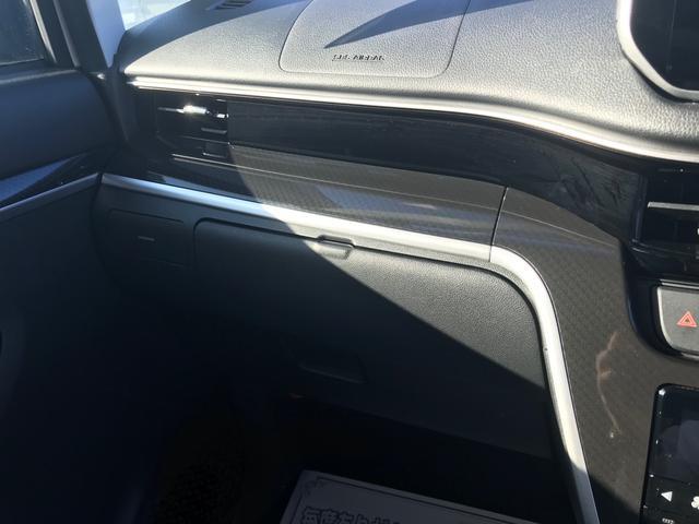 カスタム XリミテッドII SAIII LED 衝突被害軽減システム CVT AC バックカメラ AW(3枚目)