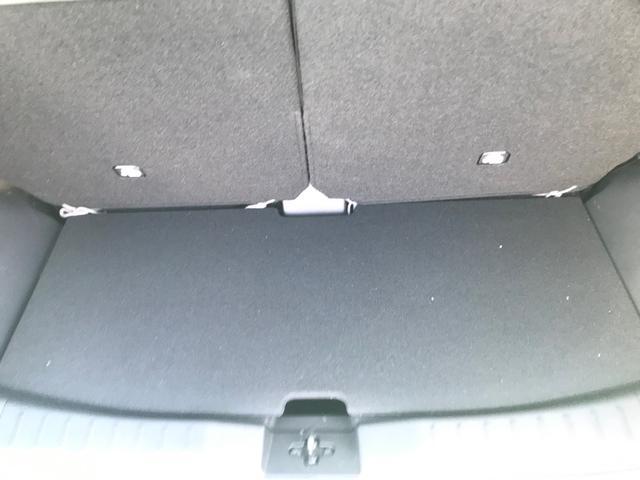 ハイウェイスター X フルセグTV メモリーナビ バックカメラ AW 衝突被害軽減システム LED 4名乗り AC オーディオ付 ベンチシート パワーウィンドウ(18枚目)