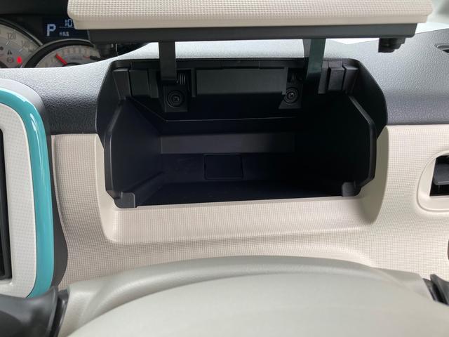 Gメイクアップ SAII メモリーナビ フルセグTV 両側電動スライドドア スマートキー ETC車載器 I-STOP バックカメラ(23枚目)
