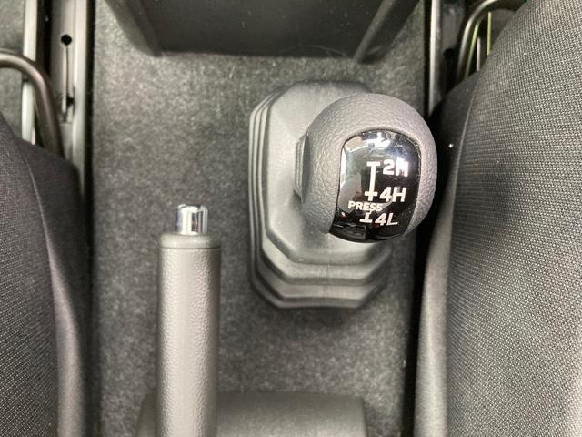 XC 4WD 横滑り防止 衝突安全ボディ シートヒーター デュアルブレーキサポート(4枚目)