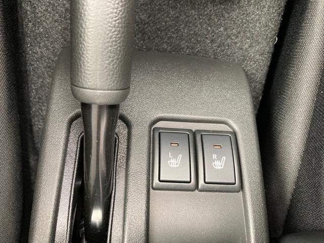 XC 4WD 横滑り防止 衝突安全ボディ シートヒーター デュアルブレーキサポート(8枚目)