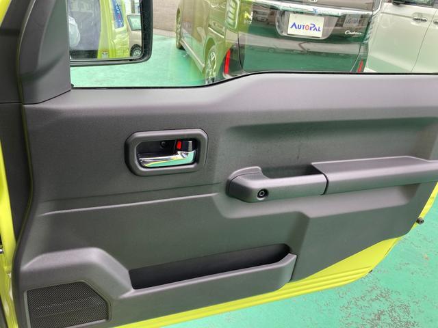 XC 4WD 横滑り防止 衝突安全ボディ シートヒーター デュアルブレーキサポート(10枚目)
