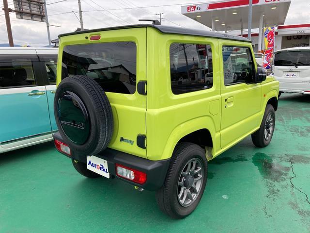 XC 4WD 横滑り防止 衝突安全ボディ シートヒーター デュアルブレーキサポート(14枚目)