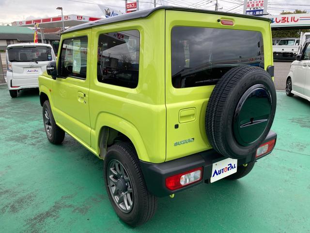 XC 4WD 横滑り防止 衝突安全ボディ シートヒーター デュアルブレーキサポート(15枚目)
