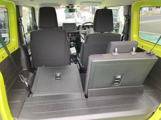 XC 4WD 横滑り防止 衝突安全ボディ シートヒーター デュアルブレーキサポート(16枚目)