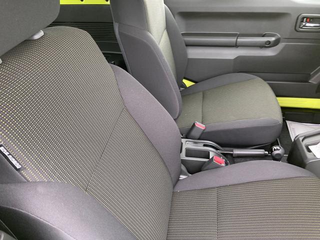 XC 4WD 横滑り防止 衝突安全ボディ シートヒーター デュアルブレーキサポート(19枚目)