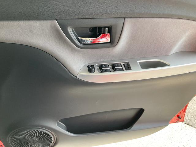 アクティバG SAII LEDヘッドランプ ミュージックプレイヤー接続可 USB CD スマートキー アイドリングストップ 電動格納ミラー ベンチシート CVT アルミホイール 盗難防止システム 衝突被害軽減システム(6枚目)
