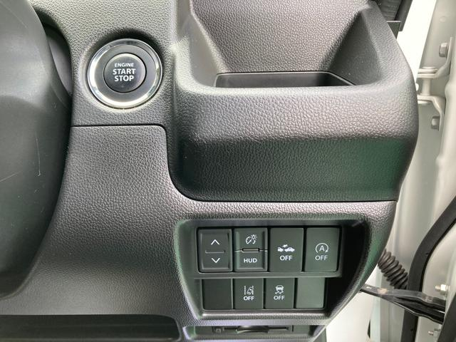 ハイブリッドX ETC 全周囲カメラ ナビ レーンアシスト HID Bluetooth ミュージックプレイヤー接続可 USB DVD再生 CD スマートキー アイドリングストップ 電動格納ミラー シートヒーター(5枚目)