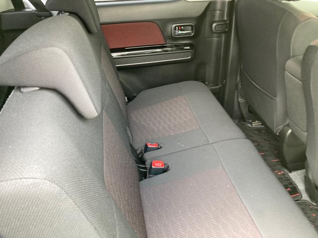ハイブリッドX ETC 全周囲カメラ ナビ レーンアシスト HID Bluetooth ミュージックプレイヤー接続可 USB DVD再生 CD スマートキー アイドリングストップ 電動格納ミラー シートヒーター(24枚目)