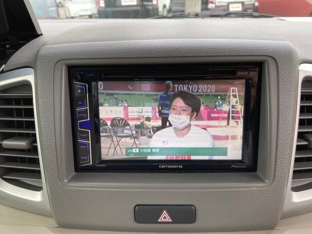 X 両側電動スライドドア レーンアシスト USB DVD再生 CD スマートキー アイドリングストップ 電動格納ミラー シートヒーター ベンチシート CVT アルミホイール 盗難防止システム(6枚目)