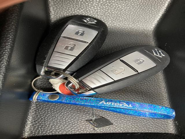 ハイブリッドMZ バックカメラ ナビ TV アルミホイール オートクルーズコントロール Bluetooth ミュージックプレイヤー接続可 USB ミュージックサーバー CD スマートキー アイドリングストップ(3枚目)