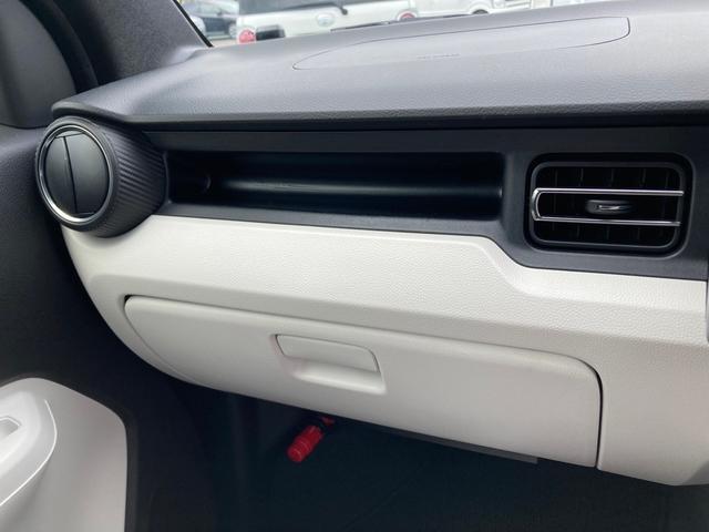 ハイブリッドMZ バックカメラ ナビ TV アルミホイール オートクルーズコントロール Bluetooth ミュージックプレイヤー接続可 USB ミュージックサーバー CD スマートキー アイドリングストップ(7枚目)