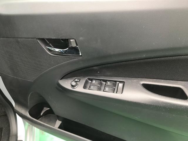 カスタム X SA 1年保証 ナビTV LED 整備付(19枚目)