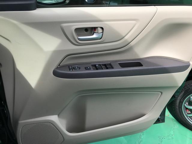 G スマートキー Wエアバック 電動格納ミラー アイドリング ABS イモビライザー ETC(8枚目)