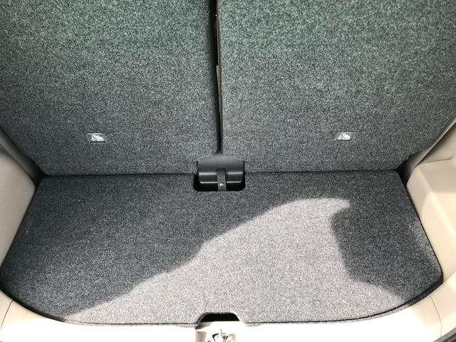 G スマートキー Wエアバック 電動格納ミラー アイドリング ABS イモビライザー ETC(21枚目)