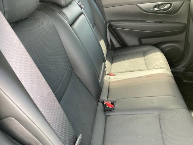 20X エマージェンシーブレーキパッケージ 切替4WD フルセグTV メモリーナビ 盗難防止装置 インテリキー(22枚目)