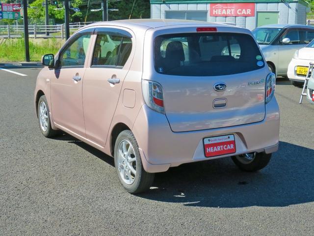 「スバル」「プレオプラス」「軽自動車」「長崎県」の中古車12