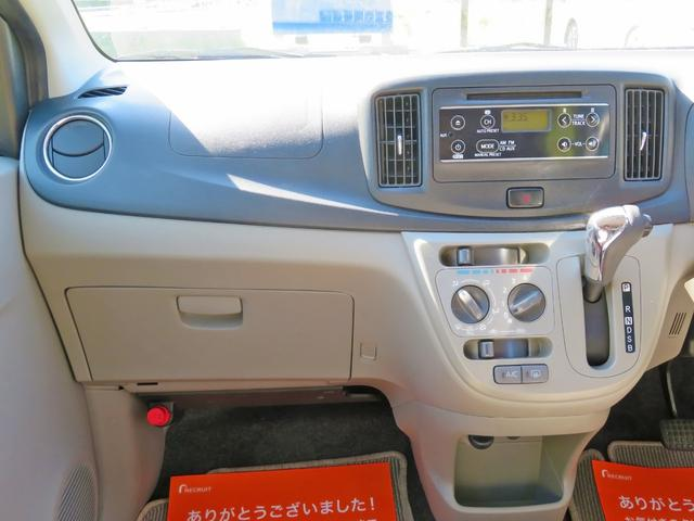 「スバル」「プレオプラス」「軽自動車」「長崎県」の中古車14