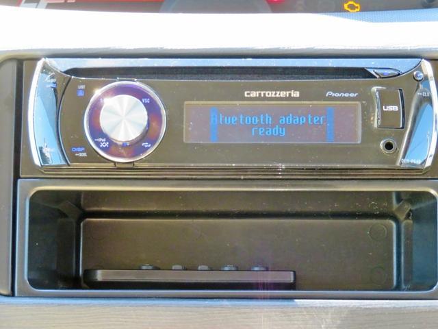 Lリミテッド スマートキー CDオーディオ アイドリングS(7枚目)