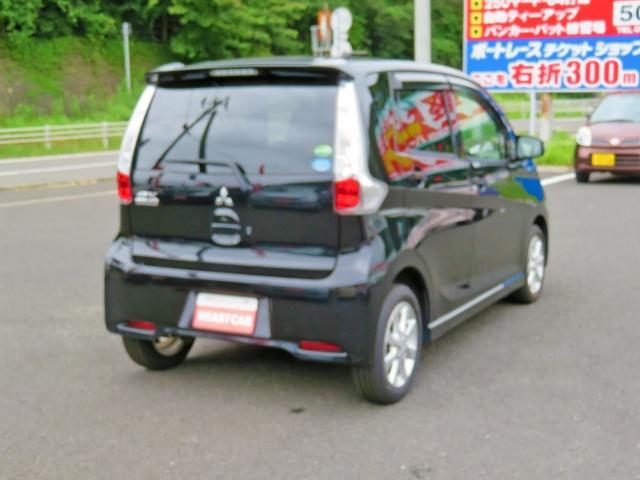 「三菱」「eKカスタム」「コンパクトカー」「長崎県」の中古車12