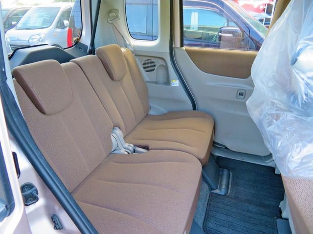 「マツダ」「フレアワゴン」「コンパクトカー」「長崎県」の中古車17
