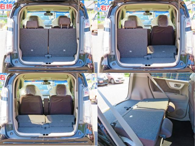 「ホンダ」「N-WGN」「コンパクトカー」「長崎県」の中古車6