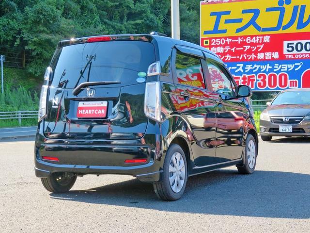 「ホンダ」「N-WGN」「コンパクトカー」「長崎県」の中古車11