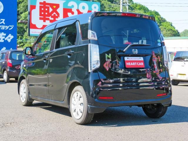「ホンダ」「N-WGN」「コンパクトカー」「長崎県」の中古車12