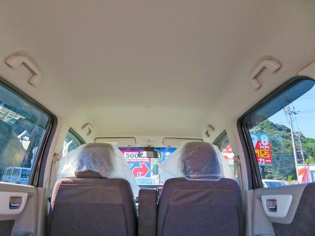 「ホンダ」「N-WGN」「コンパクトカー」「長崎県」の中古車18