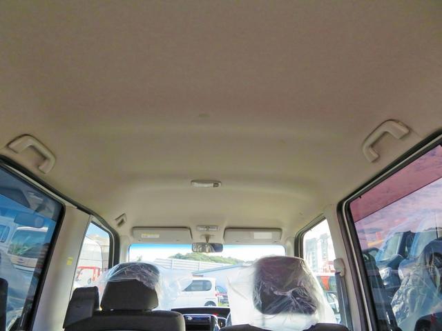 「ダイハツ」「タント」「コンパクトカー」「長崎県」の中古車18